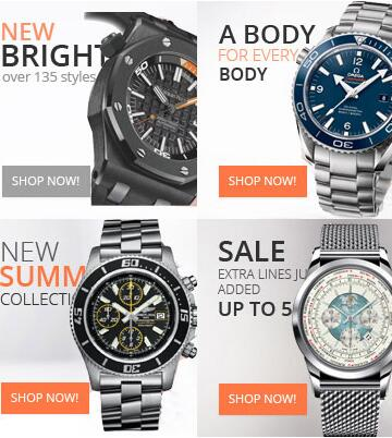 replica watches sale